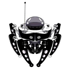 Small-bot